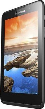 Lenovo IdeaTab A7-40 für 64,38€ bei Amazon.it (Vergleichspreis 79€)