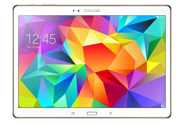 Expert-Technomarkt Samsung Tab S 10.5 LTE 489,- WiFi 429,- Unterhaching alles vorhanden