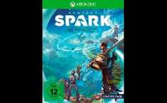 [www.mediamarkt.de] - Project Spark [Xbox One] - 13€ - VSK frei