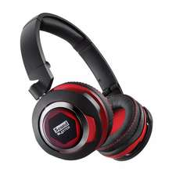 Creative Labs Sound Blaster Evo USB-Headset und Klinke / 55,55€ Idealo ab 78,78€
