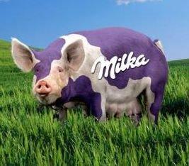 [BUNDESWEIT] Alle Angebotspreise KW17/2015 für Milka / Oreo / Belvita / Mikado (20.-25.04.2015) + Sofort-Rabatt-Coupon zum Ausdrucken!