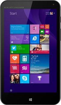 [microsoftstore.com] HP Stream 7 Windows 8.1 Tablet für 79€