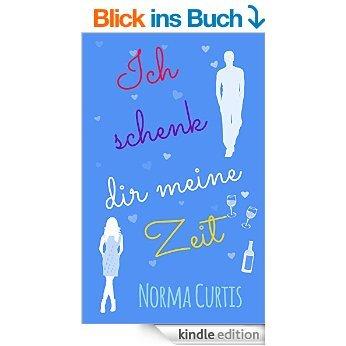 Neue gratis Ebooks für Kindle: Von Norma Curtis und Lothar Machtan