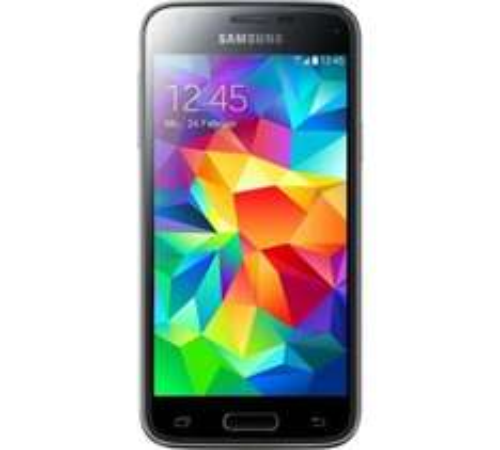 [ebay] Samsung Galaxy S5 Mini 16GB für 225,- EUR inkl. Versand  (Handy neu, Verpackung evtl. beschädigt)