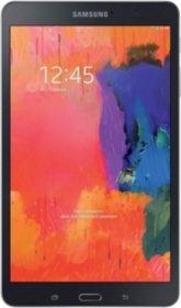 [Für Gewerbe]  Samsung Galaxy TabPro 8.4 Schwarz WIFI 16GB