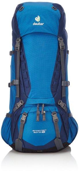 Deuter Aircontact 60 Plus 10 SL Backpack Rucksack für Frauen @amazon.co.uk