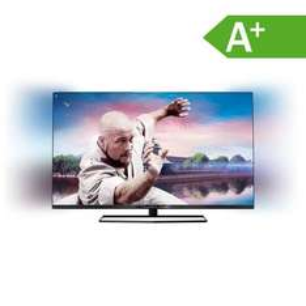 [Redcoon/Ebay] Philips 47PFK5199 47? LED-TV mit Full HD mit DVB-T/-C/-S2, 100 Hz für 349€ Versandkostenfrei