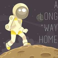 [Android][FireTV][Amazon] A Long Way Home - momentan kostenlos