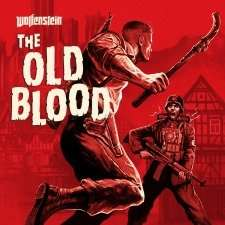 store.playstation.com - Wolfenstein: The Old Blood, PRE ORDER PS4 für PS+ [Nur US-Accounts]