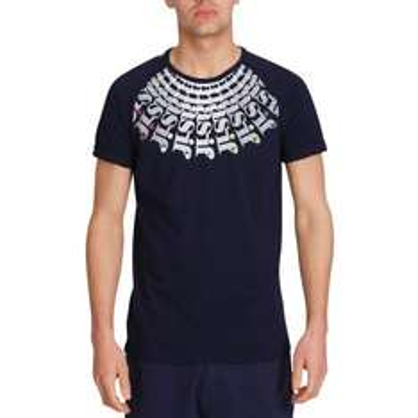 Masif Herren T-Shirt für 2,80€ @Zavvi.de