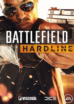 UPDATE : Wildstar / Battlefield Hardline (Premium) /  Die Sims 4 - An die Arbeit (10,99/ 31,25-36,99 / 27,99