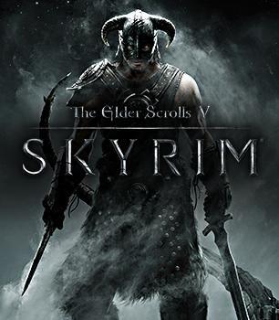 [Steam Weekend] The Elder Scrolls V : Skyrim für 3,79€ und vor dem Kauf bis Sonntag umsonst spielen!