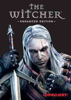 The Witcher 2: Assassins of Kings Enhanced Edition für 4,99 € oder The Witcher: Enhanced Edition für 2,49 € .@ Origin