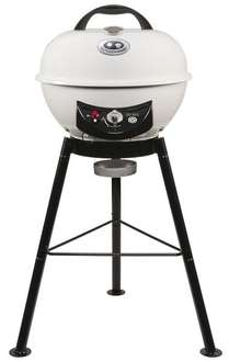 Outdoorchef City 420 G vanilla Gasgrill