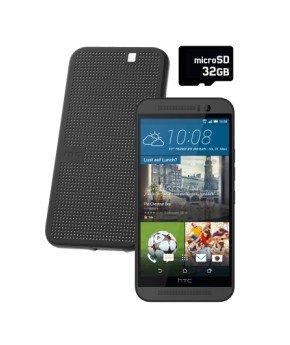 HTC One M9 & real Allnet Vertrag