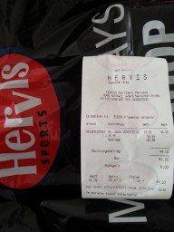 [lokal Nürnberg mercado] Levi Strauss Jeans verschiedene Modelle 44 €