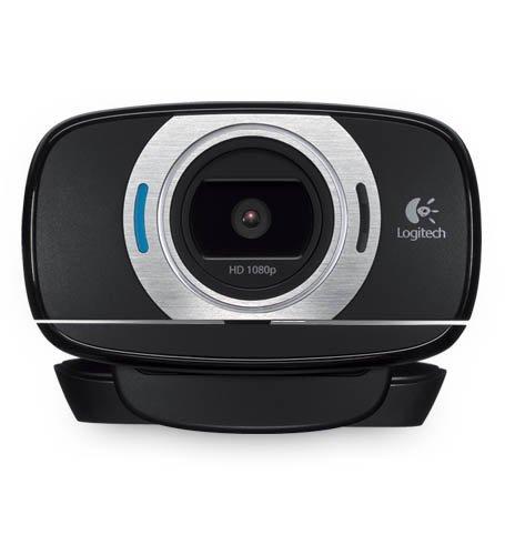 [Amazon] Logitech HD Webcam C615 für 43€ inkl. Versand