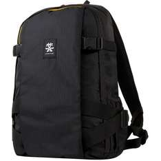 Crumpler LDFPBP-001 Light Delight - Full Foto/Laptop Rucksack, schwarz, bei @ Amazon-Biltzdeals