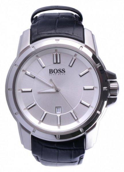 Hugo Boss Herren-Armbanduhr Origin 1512923