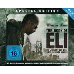 { AMAZON } The Book of Eli - Special Limited Edition exklusiv für 14,97