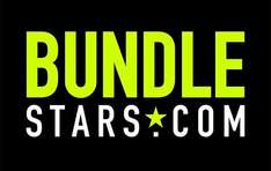 (Steam) REBOOT 4.0 Bundle (8 Games + DLC - u.a. mit Tropico Trilogy und Hard Reset) für 2,97€ @ Bundlestars