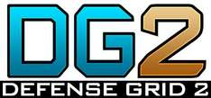 [Steam] DG2: Defense Grid 2 für 3,45€ @ Gamersgate