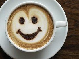 [Grenzgänger NL] Kaffeeangebote KW18
