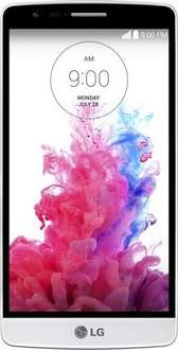 [Handyflash] Mobilcom-Debitel comfort Allnet Aktion o2 + LG G3 S Weiss