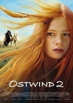 "Günstig ins Kino zu ""Ostwind 2"""