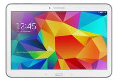 Samsung Galaxy Tab 4 10.1 LTE für 198,98 Euro (Amazon / ELITEGSM)