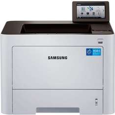 [Amazon.it] Samsung M4020NX Laserdrucker für 195,18€