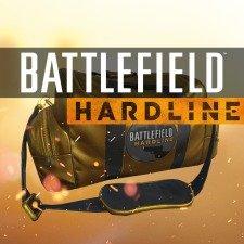 PSN Store: Gratis Battlefield Hardline Gold-Battlepack PS4 - PS3