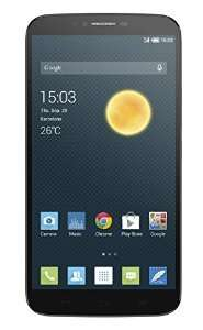 (Lokal MM Pforzheim am 03.05) Alcatel One Touch Hero 2