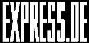 Express.de - digitale Ausgabe 2 Wochen gratis und unverbindlich testen