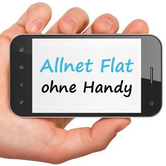 Telefonie Flat + 500MB Daten + Monatlich kündbar + 2 Netze (o2/e+), schnell sein, wahrscheinlich wieder begrenzt verfügbar