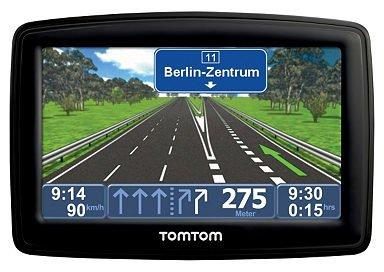 TomTom XL Classic Europe für 89,99 Euro bei OTTO