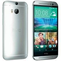 HTC One M8 bei Voelkner oder Digitalo.de für 312,62 inkl. Versand