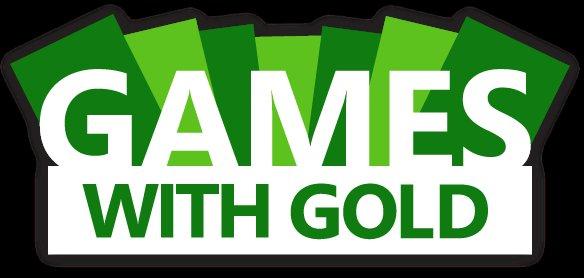 [Xbox 360 & Xbox One] Xbox Live Games with Gold für Mai 2015 - CastleStorm: Definitive Edition, Mafia II & F1 2013