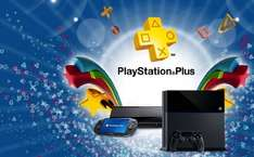 Die Playstation PLUS Titel für Mai PS3 / PS4 / PS Vita