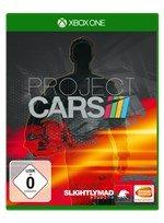 [9.99er Aktion Gamestop] Project Cars (PS4 / Xbox One) für 45€ oder weniger