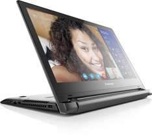 "[Amazon] Lenovo Flex 2-14 - Intel i3-4030U, 8GB RAM, 128GB SSD, 14"" FHD IPS, GeForce 840M 2GB, Touchscreen, Win8.1, 1,9 kg"