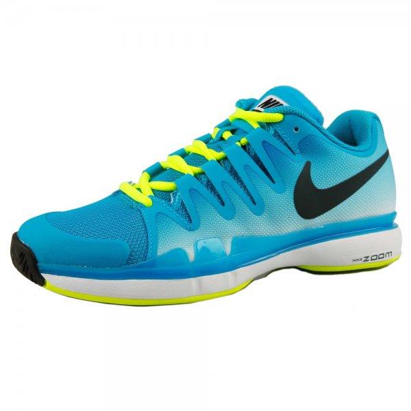 Tennisschuhe Nike vapor zoom Roger Federer
