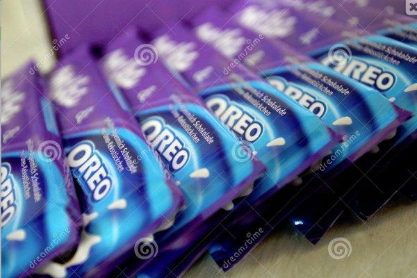 [ZIMMERMANN]KW19: 9x Milka Tafel-Schokolade versch. Sorten 87-100g für 0,37€/Stück (Angebot+Scondoo) [Limitiert:90 Tafeln/Account]