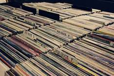{amazon.de Prime} Diverse Vinyl-LPs unter 15,- - White Stripes, Turbostaat, Jan Delay, Drei ???...
