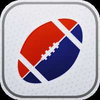 IOS flick kick field goal GRATIS
