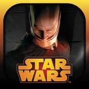 [IOS] Star Wars®: Knights of the Old Republic für 2,99€ bei itunes