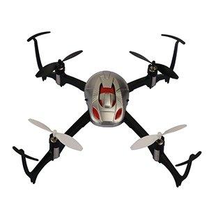 CG031 3D X4 Rückenflug RC Quadcopter RTF 2.4GHz