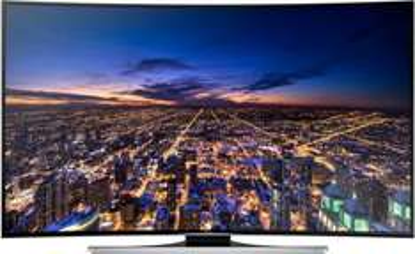 "[Schweiz] SAMSUNG UE65HU8280 - 65"" UHD TV - Curved - 1375€ statt 3000€"