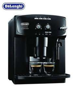 [Redcoon] DeLonghi Esam 2900 Kaffeevollautomat (Supersale, begrenzte Stückzahl)