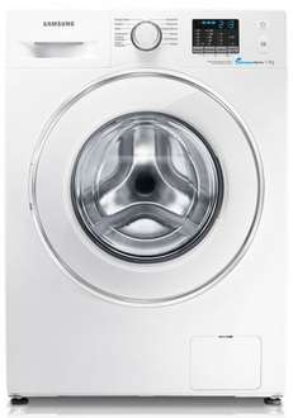 Samsung WF70F5E2Q4W/EG Waschmaschine - A+++, 7kg, 1400U/min - 329€ @ ebay/Alternate